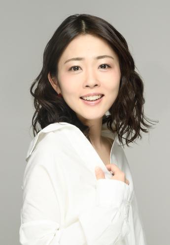ネルの声優さんは福圓美里さん