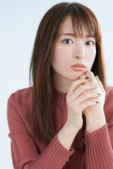 せつなの声優は小松未可子さん