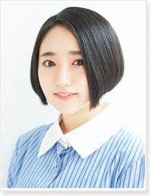 曽志崎緑の声優さんは悠木碧さん