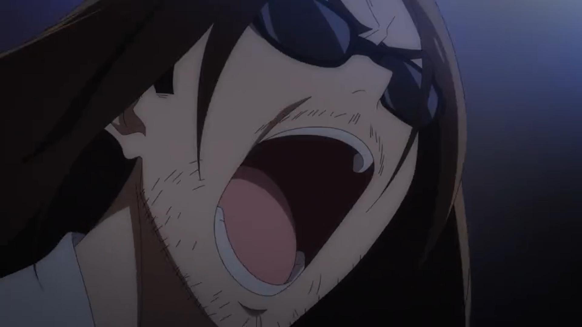 『ゾンビランドサガ2期』の第1話ネタバレ・あらすじ・感想