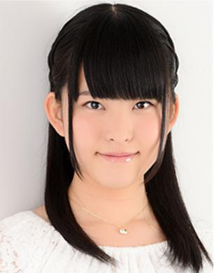 本田透 - 石見 舞菜香さん