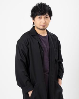 草摩紫呉 - 中村悠一さん