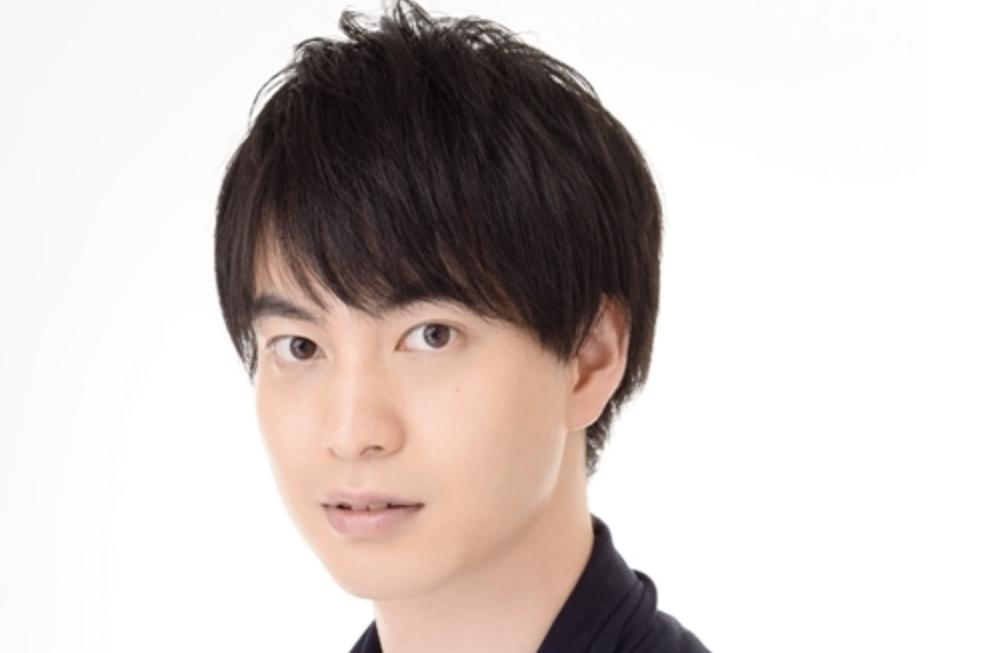 【ひげひろ】橋本の能力で吉田や沙優を救う展開・声優や夫婦関係も紹介
