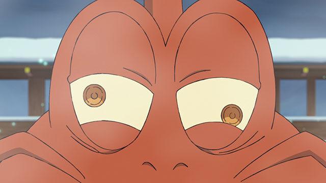【アニメ】デジモンアドベンチャー:の53話ネタバレ感想 | 奪われた温泉を取り戻せ!VSトノサマゲコモン!