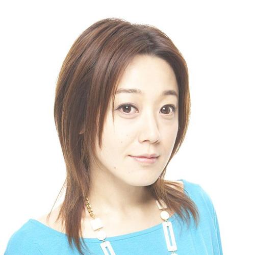 メドゥ―サの声優は浅川悠さん
