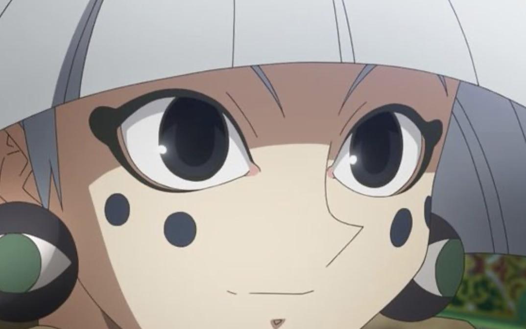 【ひげひろ】荻原一颯は沙優の優しい兄!吉田との関係性・物語の最後に固めた決意も紹介