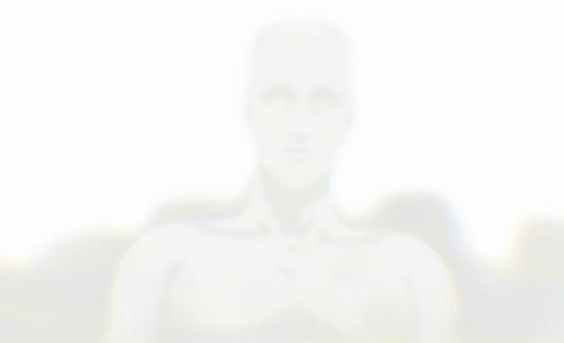 【2021年】無職転生(第2クール)の人物相関図!登場人物・キャラクターの一覧を解説