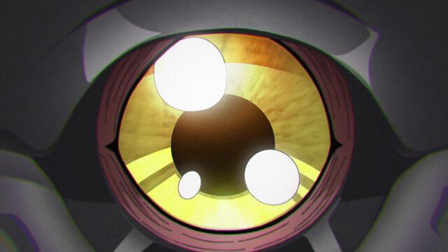 【アニメ】デジモンアドベンチャー:の64話ネタバレ感想   ついに動き始めた巨大な破滅!戦いの始まりを告げるのは、デスモンの襲撃!