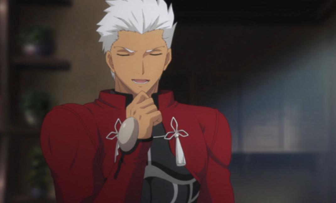 【Fate/stay night】アーチャーの正体は?真名や強さを紹介   詠唱内容や裏切った理由も