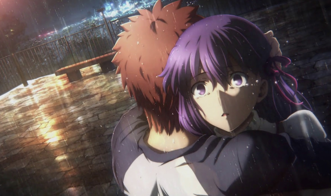 【Fate/stay night】間桐桜とは?性格や強さ・能力を紹介 | 過去や最後も