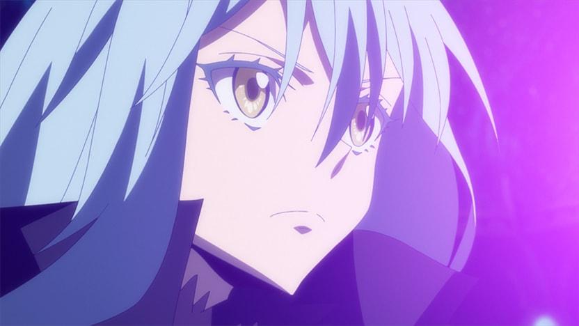 『転スラ2期』の第48話ネタバレ・あらすじ・感想