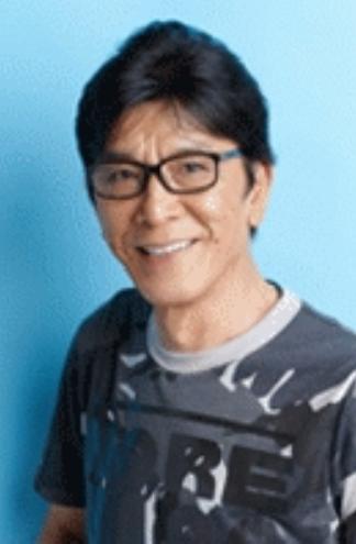言峰綺礼の声優は中田譲治さん