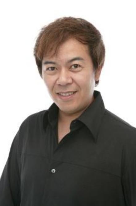 ランサーの声優は神奈延年さん