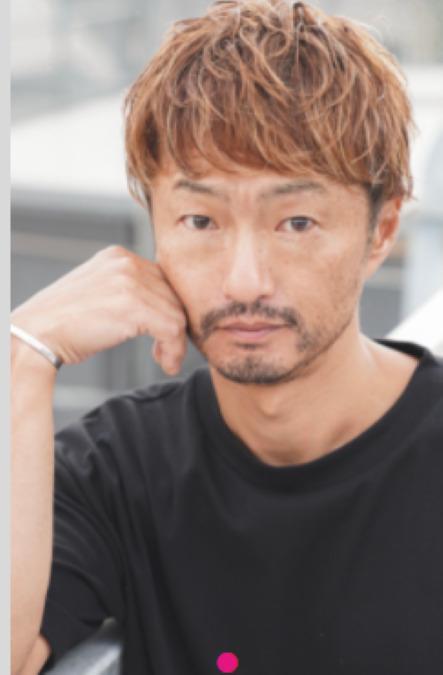 フットマンの声優は「川田伸司」さん